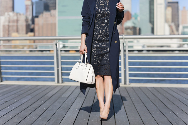Worth-New-York-Business-Style-Office-Outfit-Workwear-Trench-Coat2