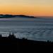 Morning Ocean by michaelruiz9