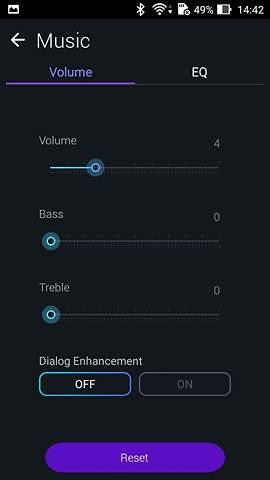 """Một ngày làm việc """"thả ga"""" với Zenfone Max - 115059"""