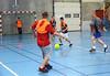 sport decouverte foot salle