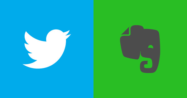 save_liked_tweets_to_evernote