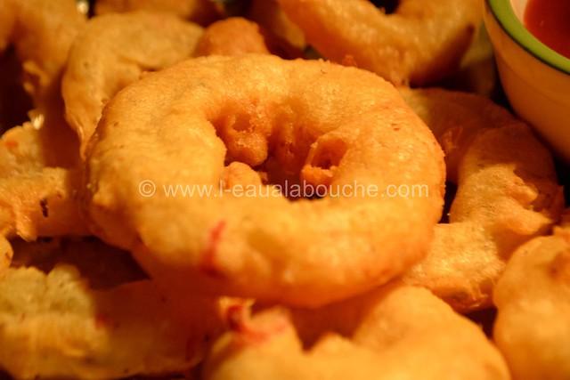 Onion Rings-Beignets d'Oignons © Ana Luthi Tous droits réservés 006