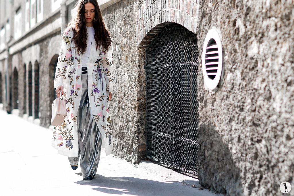 Erika Boldrin - Paris Fashion Week RDT FW16-17 (3)