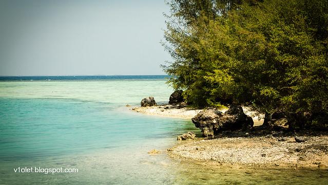 Pulau Air9-2231crw