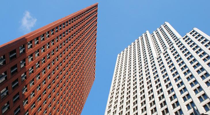 Eficiencia del edificio o vivienda