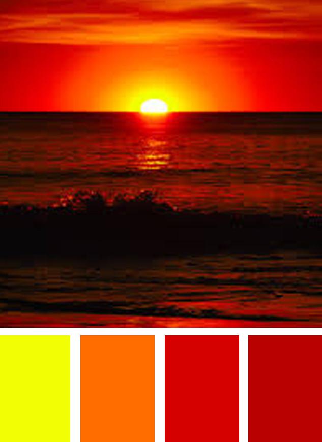 AprilDoGood-Reds-ImFeelinCrafty