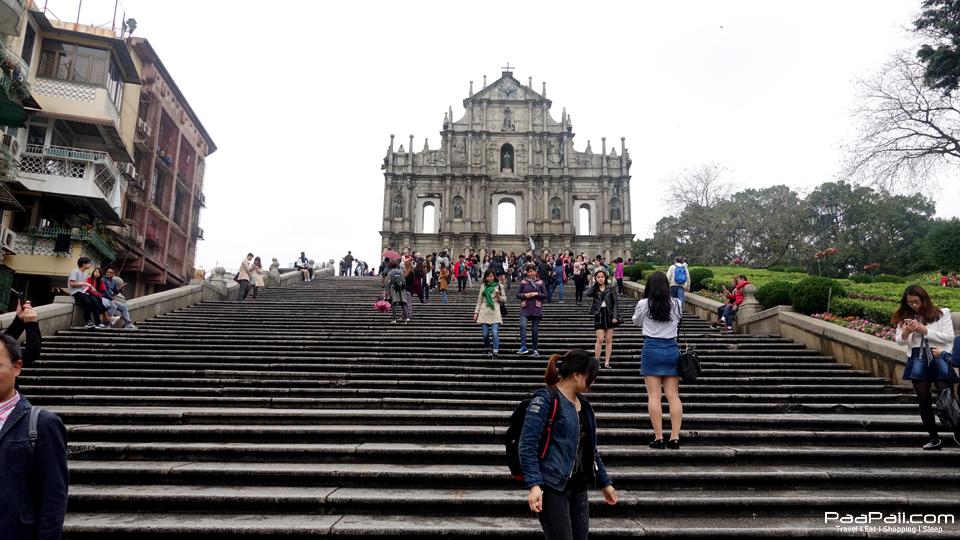 Macau (104)