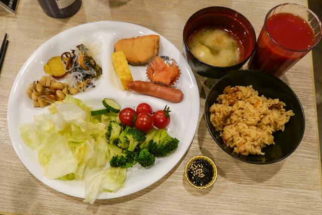 0405D11福岡-1170507