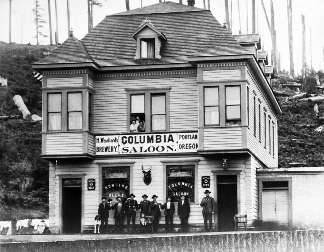 Columbia_Saloon