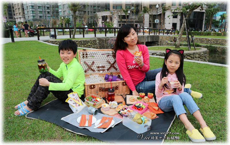 0405桂冠野餐057