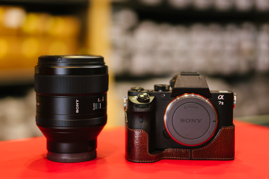 Sony-85mm-GM-First-Look-4