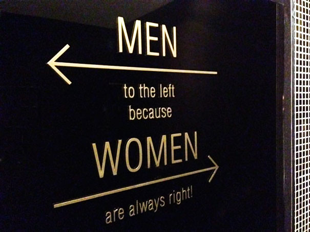adaymag-10-creative-bathroom-signs-04