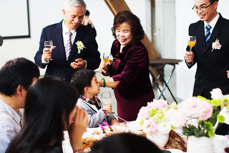 顏氏牧場,後院婚禮,極光婚紗,海外婚紗,京都婚紗,海外婚禮,草地婚禮,戶外婚禮,旋轉木馬-0119