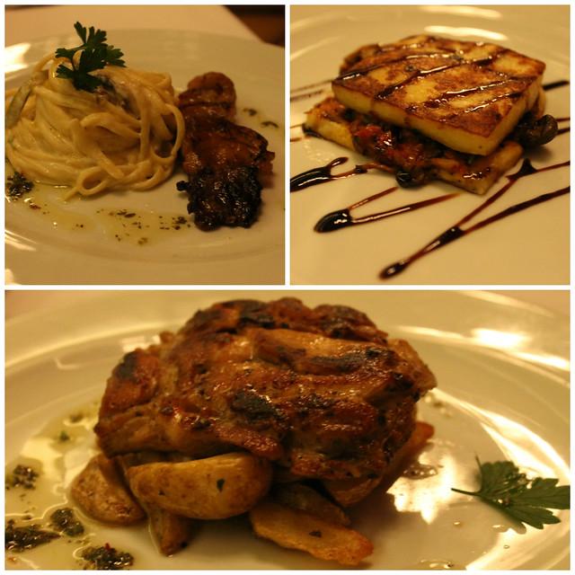 sheraton-restaurante-reserva2