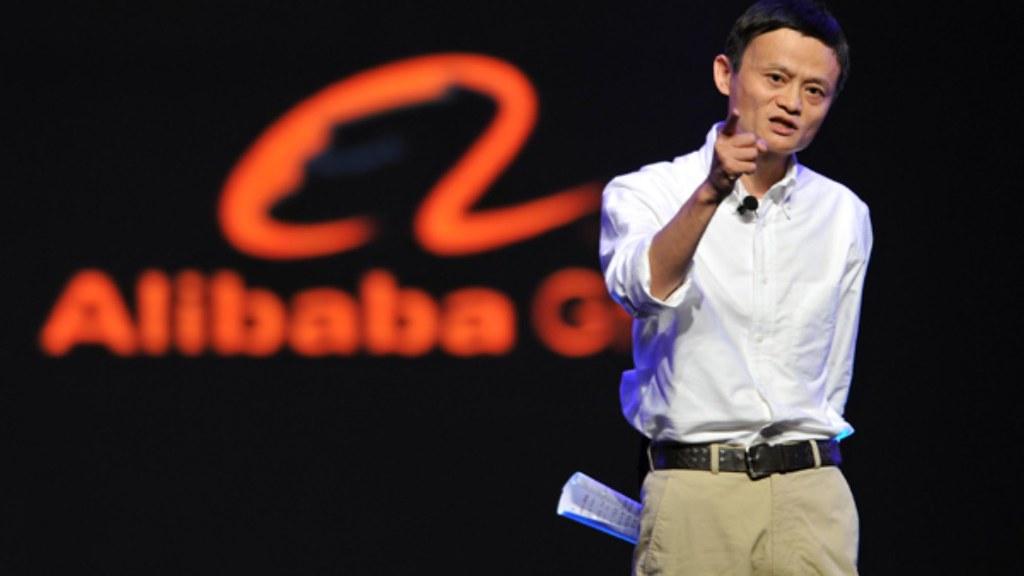 Jack Ma Milan'ı satın alacak mı?
