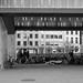 20/04/2016 Nuit Debout in Gent