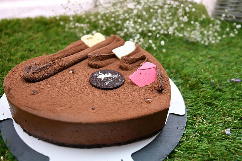 惡魔蛋糕D2母親節蛋糕推薦台北 (23)