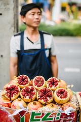 Bangkok Pom