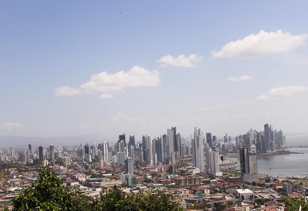 Panama Blog-6