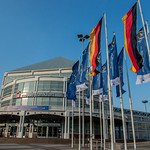 49th Annual Meeting: Delegates Gather in Frankfurt
