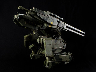 ThreeA_Metal_Gear_REX_Half_Size_Edition_06