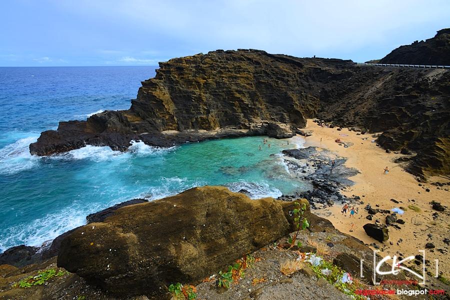 Hawaii_0197