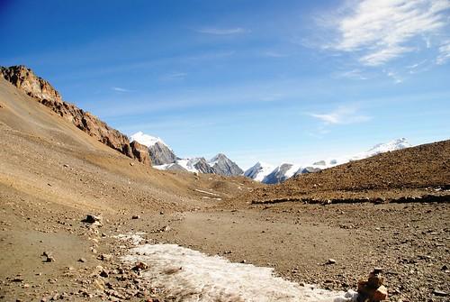 109 Circuito Annapurnas (141)