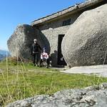 2012_12_08_Gandarela_Basto