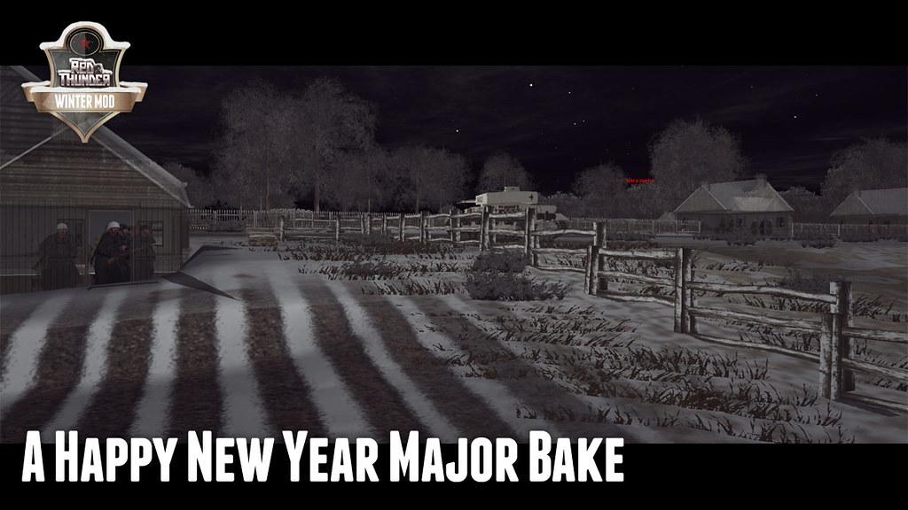 A-Happy-New-Year-Major-Bake-2