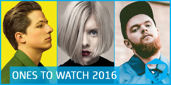 ONES-TO-WATCH-2016