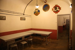 2014 07 06 Francia - Alsazia - Fort Schoenenbourg - Linea Maginot_0745