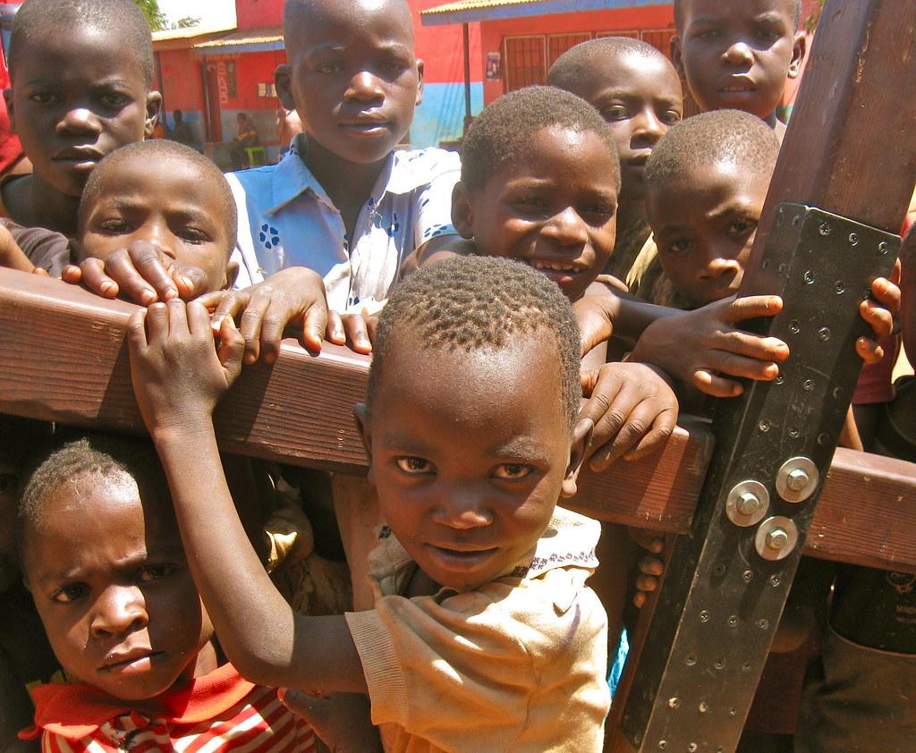 Malawi Image9