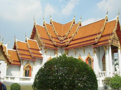 Bangkok 07-Wat Phra Kaew (18)