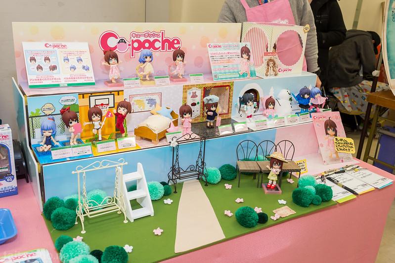 DollShow45-コトブキヤ-DSC_6753