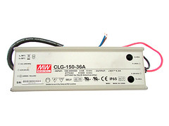 CLG-150-36A-Alimentatore-Led-Driver-MeanWell-CC-CV-4-2A-36VDC-Power-Supply