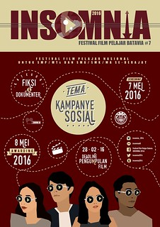 poster insomnia 2016