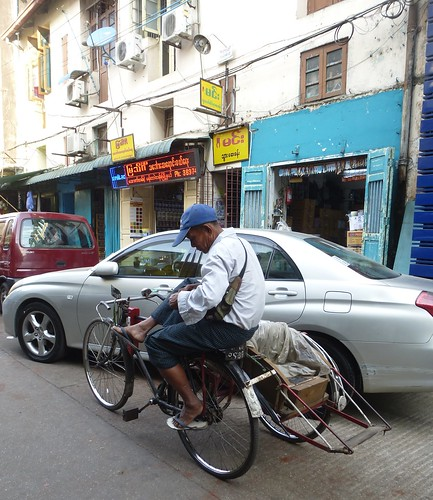 Birmanie-Yangon-Ville (38)