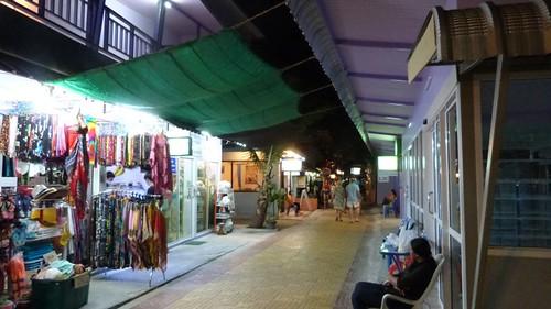 Thailand-0901