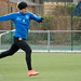 Training 04022016 (19 van 25)