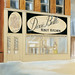 Dixie Belle Robot Kitchen