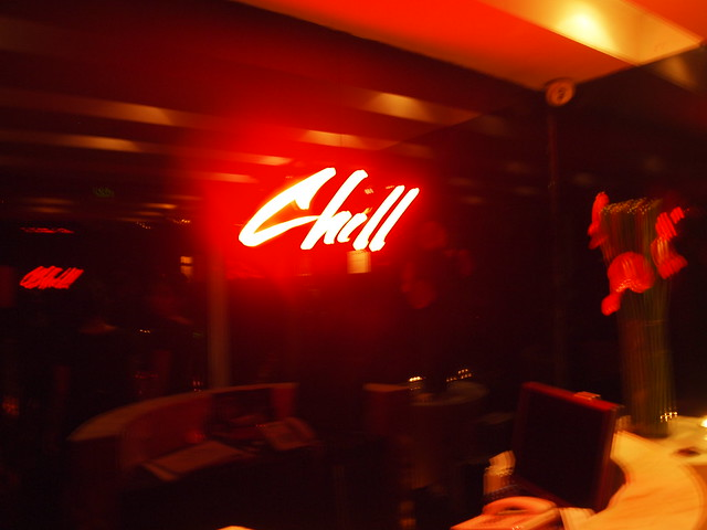 P6279934 Chill Skybar dining