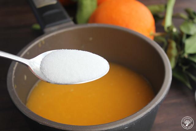 Falso tocinillo de naranja www-cocinandoentreolivos.com (7)