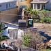 2016 - 02 ODI Living Lab Site Demolition Day