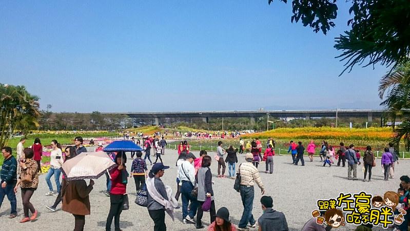 屏東熱帶農業博覽會 _1409