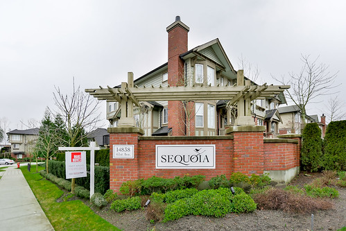 Storyboard of Unit 33 - 14838 61st Avenue, Surrey