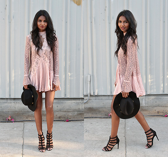 4653729_lookbook-outfit292