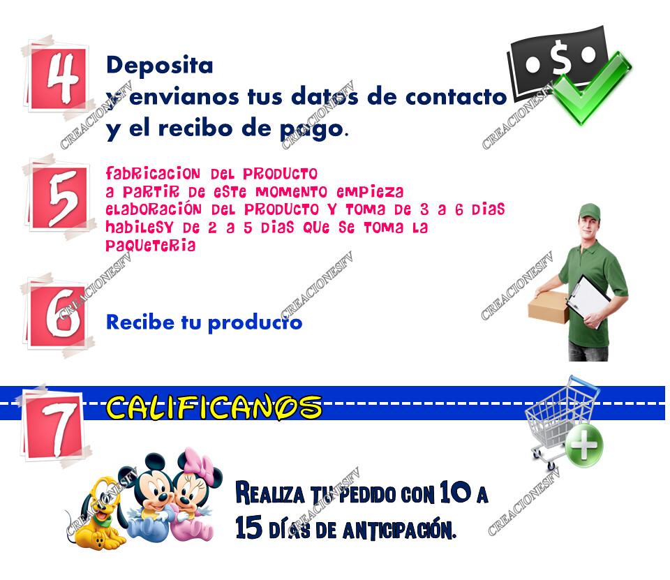 PLANTILLA (9)