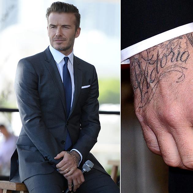 David-Beckham-tattoo-4