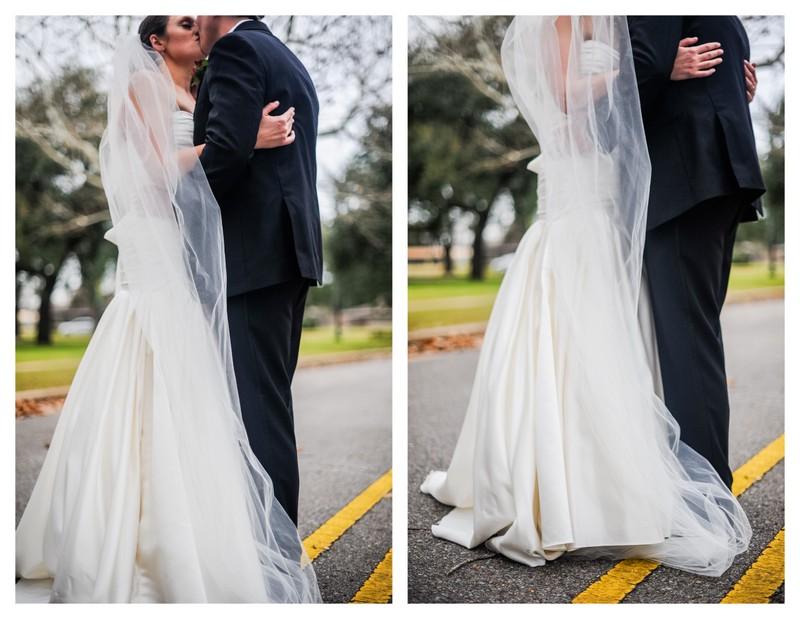 Jeff and Laura Beth's Wedding29