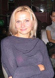 оксана артуньян